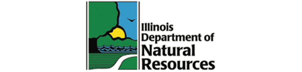 Illinois Dept. of Natural Resources